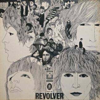 Bob Dylan - Planet Waves (LP, Album, RE)
