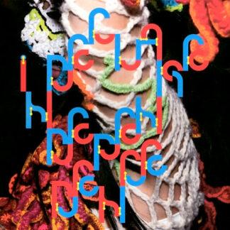 "Björk - Declare Independence (2x12"", Single + CD, Single + DVD, Single, NTSC + B)"