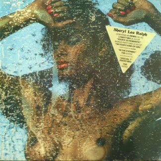 Sheryl Lee Ralph - You're So Romantic (12