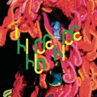 "Björk - Innocence (2x12"", Single + CD, Single + DVD, Single, Multicha)"