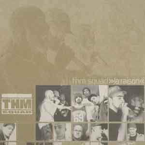 THM Squad - La Raison (12
