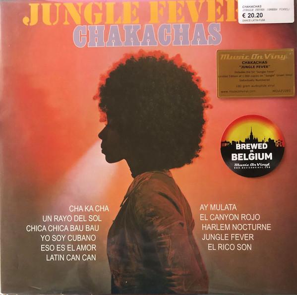 https://elbenrecords.com/funk-soul/chakachas-jungle-fever-lp-album-num-re-gre-2/