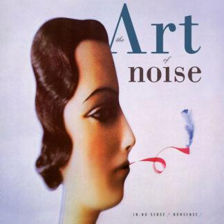 The Art Of Noise - In No Sense? Nonsense! (LP, Album, RE, Tur + LP, Tur + Dlx, Ltd, Num, RM, )