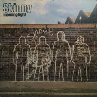 "Skinny - Morning Light (12"", Single)"