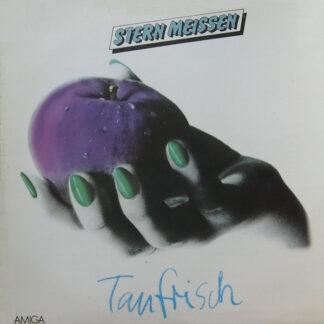 Stern Meissen - Taufrisch (LP, Album)