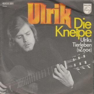 Ulrik* - Die Kneipe (7