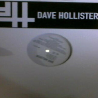Dave Hollister - Keep On Lovin' / Doin' Wrong, Yo Baby's Daddy, I'm Not Complete, Take Care Of Home (Vinyl, Maxi, Promo)