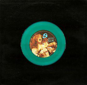Various - Superhypermost (LP, Comp, Gre)