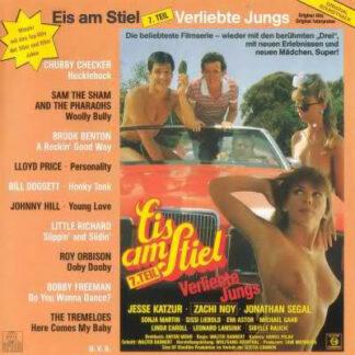 Various - Rapunzel (Neue Deutsche Volksmusik) (LP, Comp)