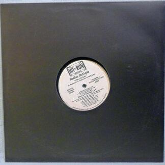 Debbie McKayle - I Need Yo Lovin (12