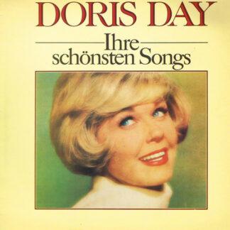 Doris Day - Ihre Schönsten Songs (LP, Comp)