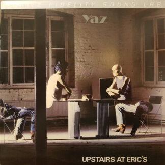 Fairground Attraction - The First Of A Million Kisses (LP, Album, RE)