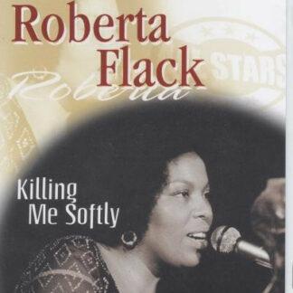 Roberta Flack - In Concert (DVD-V)