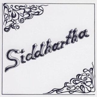 Siddhartha (3) - Weltschmerz  (LP, Album, Ltd, Num, RE)