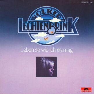 Various - Traumreise - Die Schönsten Und Verträumtesten Instrumental-Hits Unserer Tage (LP, Comp)