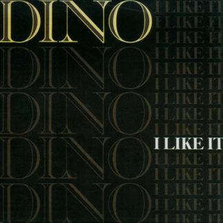 Dino (2) - I Like It (12