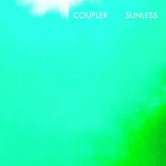 Coupler (3) - Sunless (LP, Album)