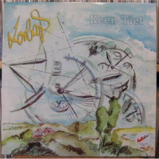 Lorbaß - Keen Tiet (LP)
