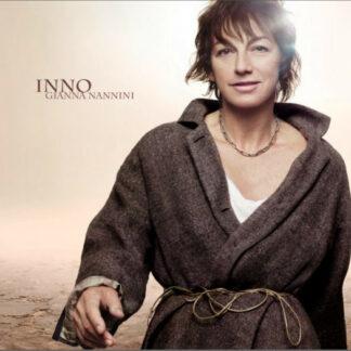 Gianna Nannini - Inno (LP, Album, Ltd)