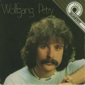 Wolfgang Petry - Wolfgang Petry (7