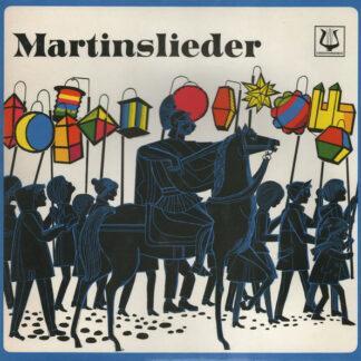 Various - Galaabend Der Mannheimer Oper (2xLP, Gat)
