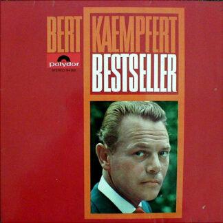Bert Kaempfert - Bestseller (LP, Comp)