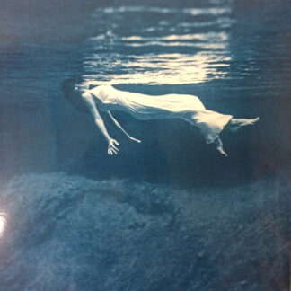 Bill Evans - Jim Hall - Undercurrent (LP, Album, Ltd, Num, RE, Gat)