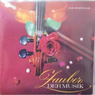 Various - Zauber Der Musik (7